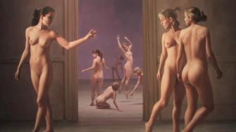 BalletStudio