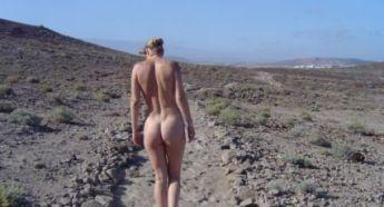 HikingAgain2